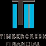 Timbercreek Financial (TSE:TF) Stock Rating Reaffirmed by Fundamental Research