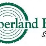 Timberland Bancorp, Inc. (TSBK) to Issue Dividend of $0.15 on  November 29th