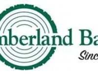 Short Interest in Timberland Bancorp, Inc. (NASDAQ:TSBK) Expands By 5.3%