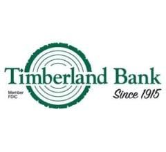 Image for Reviewing William Penn Bancorp (NASDAQ:WMPN) and Timberland Bancorp (NASDAQ:TSBK)
