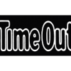 Time Out Group  Earning Positive Media Coverage, Report Shows