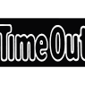Time Out Group  Given Buy Rating at Liberum Capital