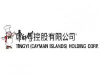 Brokers Issue Forecasts for Tingyi (Cayman Islands) Holding Corp.'s FY2022 Earnings (OTCMKTS:TCYMF)