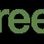 Tiptree Inc (NASDAQ:TIPT) to Issue Quarterly Dividend of $0.04