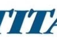 Titan International (NYSE:TWI) Trading Up 14%