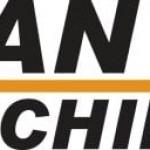 Titan Machinery Inc. (NASDAQ:TITN) CEO Sells $629,852.73 in Stock