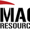 """TMAC Resources (TMR) Given """"Speculative Buy"""" Rating at Canaccord Genuity"""