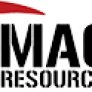 "TMAC Resources  Earns ""Speculative Buy"" Rating from Echelon Wealth Partners"