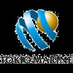Tokio Marine Holdings, Inc. Sponsored ADR (OTCMKTS:TKOMY) Sees Large Decline in Short Interest