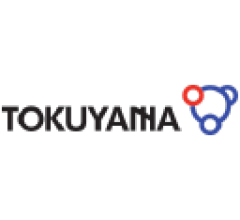 Image for Short Interest in Tokuyama Co. (OTCMKTS:TKYMF) Increases By 31.8%