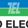 Tokyo Electron (TOELY) and Its Peers Head to Head Analysis