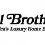 Matthew 25 Management Corp Lowers Stock Holdings in Toll Brothers Inc (NYSE:TOL)