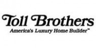 Toll Brothers Inc  Shares Sold by Comerica Bank