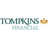 Tompkins Financial  and Its Competitors Financial Analysis