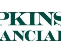 Tompkins Financial (NYSEAMERICAN:TMP) Stock Rating Lowered by Zacks Investment Research