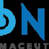 Tonix Pharmaceuticals (TNXP) Announces  Earnings Results, Misses Estimates By $2.44 EPS