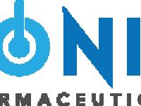 Tonix Pharmaceuticals (NASDAQ:TNXP) Shares Gap Up to $1.73