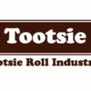 TOOTSIE ROLL IN/SH Announces Quarterly Dividend of $0.09 (TR)