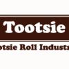 Tootsie Roll Industries, Inc.  Stake Raised by Reilly Herbert Faulkner III