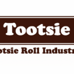 Squarepoint Ops LLC Buys New Position in Tootsie Roll Industries, Inc. (NYSE:TR)