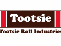 Short Interest in Tootsie Roll Industries, Inc. (NYSE:TR) Rises By 5.8%