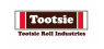 Tootsie Roll Industries, Inc.  Declares Quarterly Dividend of $0.09