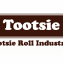 Mason Street Advisors LLC Decreases Holdings in Tootsie Roll Industries, Inc.