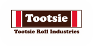 Janney Montgomery Scott LLC Lowers Holdings in Tootsie Roll Industries, Inc.