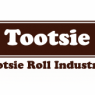 Texas Permanent School Fund Sells 2,396 Shares of Tootsie Roll Industries, Inc.