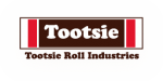 Tootsie Roll Industries (NYSE:TR) Stock Price Up 15.7%