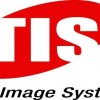 "HC Wainwright Reiterates ""Buy"" Rating for Top Image Systems"