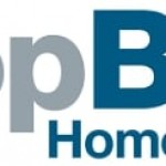 Aperio Group LLC Increases Stake in TopBuild Corp (NYSE:BLD)