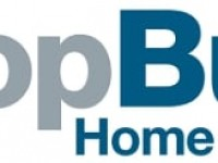 Pacer Advisors Inc. Takes Position in TopBuild Corp. (NYSE:BLD)