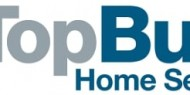 TopBuild  Sets New 12-Month High at $102.00