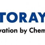 Zacks Investment Research Lowers TORAY INDUSTRIE/ADR (OTCMKTS:TRYIY) to Hold
