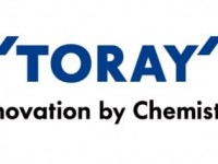 TORAY INDUSTRIE/ADR (OTCMKTS:TRYIY) Rating Increased to Hold at Zacks Investment Research