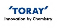 TORAY INDUSTRIE/ADR  Share Price Crosses Below Fifty Day Moving Average of $14.31