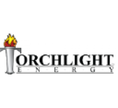 Image for Torchlight Energy Resources (NASDAQ:TRCH) Hits New 12-Month High at $5.04