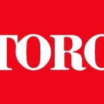 Toro Co (NYSE:TTC) Shares Sold by TD Asset Management Inc.