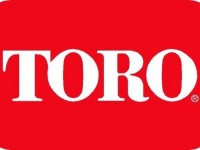 Toro Co to Issue Quarterly Dividend of $0.25 (NYSE:TTC)