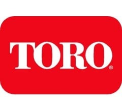 Image for The Toro Company (NYSE:TTC) Shares Sold by Cigna Investments Inc. New