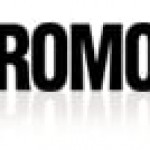 Mike Cuddy Sells 4,000 Shares of Toromont Industries Ltd (TSE:TIH) Stock