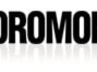 Scotiabank Increases Toromont Industries (TSE:TIH) Price Target to C$85.00