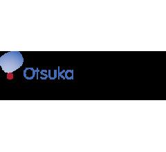 Image for Brokerages Set Toromont Industries Ltd. (OTCMKTS:TMTNF) Price Target at $116.25