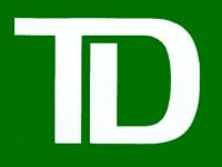 Toronto-Dominion Bank (NYSE:TD) Increases Dividend to $0.56 Per Share