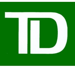 Image for Amundi Asset Management US Inc. Cuts Stake in The Toronto-Dominion Bank (NYSE:TD)