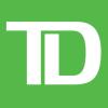 Q1 2020 EPS Estimates for Toronto-Dominion Bank Decreased by Analyst (TSE:TD)