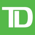 Citigroup Cuts Toronto-Dominion Bank (TSE:TD) Price Target to C$82.00