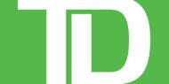 Toronto-Dominion Bank  PT Lowered to C$79.00
