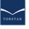 TORSTAR CORPORATION Common Stock  Sets New 12-Month Low at $1.37